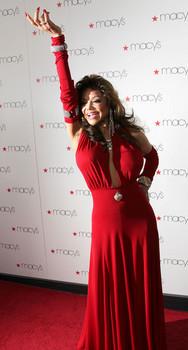 Macy+Passport+Presents+Glamorama+Fashion+Extravaganza+6o6KW4k6d1jl.jpg