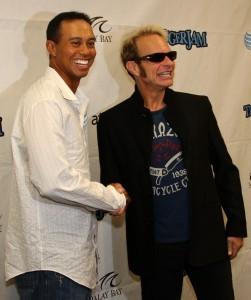 Tiger-Woods-David-Lee-Roth-251x300.jpg