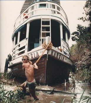 davidleerothboat.jpg